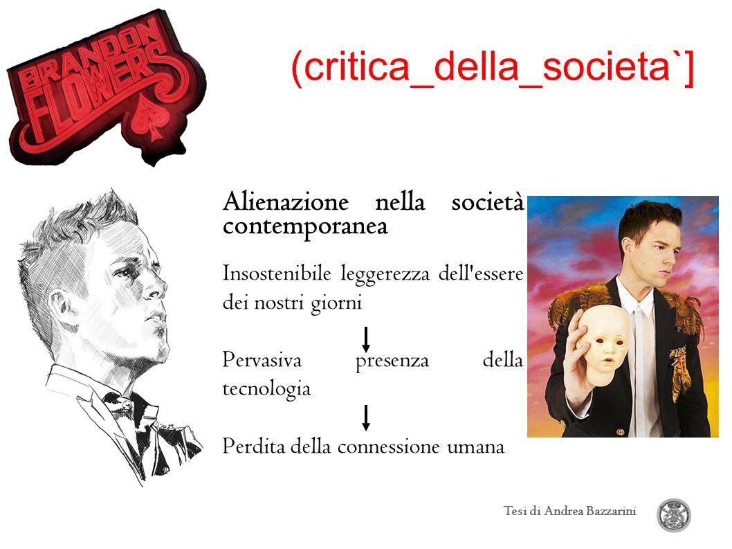 (critica_della_societa`]